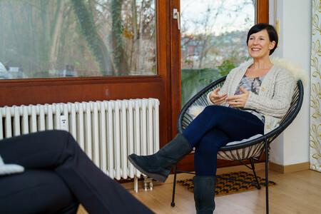 customer - Photo kunden-uebersicht/corinna